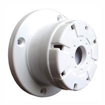 Sirene Piezoelétrica - 12V - DNI 4204 -