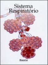 Sistema respiratorio mini atlas - Rgr publicacoes (soriak)