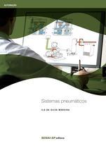 Sistemas Pneumáticos - Senai