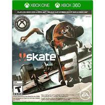 Skate 3 - Xbox 360 e Xbox One - Ea