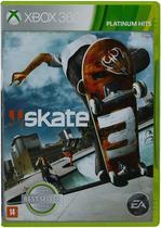 Skate 3 Xbox 360 - Ea