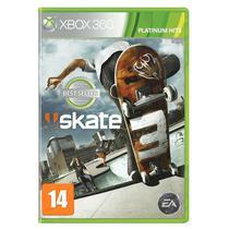 Skate 3 - Xbox 360 - Ea