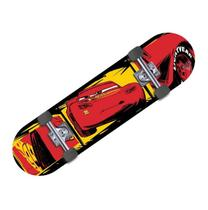Skate Disney Carros 3 4412-DTC -