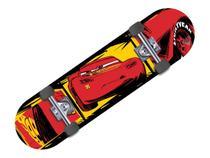 Skate - Disney - Carros 3 - Mcqueen 2 - Dtc -