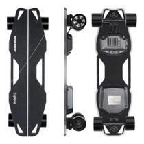 Skate elétrico d5x-plus - Teamgee