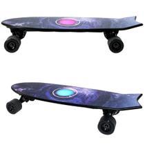 Skate elétrico runajoy - Teamgee