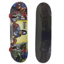 Skate Marvel Avengers 80cm 1025701 - Esm