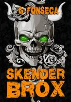 Skender Brox - Independente