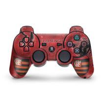 Skin Adesivo para PS3 Controle - Modelo 102 - Pop Arte Skins