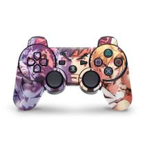 Skin Adesivo para PS3 Controle - Street Fighter - Pop Arte Skins