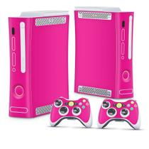 Skin Adesivo para Xbox 360 Arcade - Modelo 240 - Pop Arte  Skins