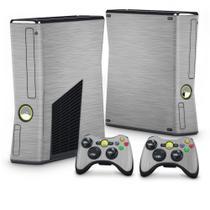 Skin Adesivo para Xbox 360 Slim - Modelo 208 - Pop Arte  Skins