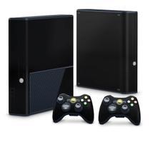 Skin Adesivo para Xbox 360 Super Slim - Modelo 244 - Pop Arte Skins