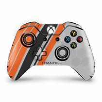 Skin Adesivo para Xbox One Fat Controle - Modelo 052 - Pop Arte Skins