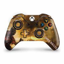 Skin Adesivo para Xbox One Fat Controle - Modelo 150 - Pop Arte Skins