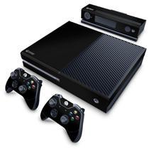 Skin Adesivo para Xbox One Fat - Modelo 200 - Pop Arte  Skins