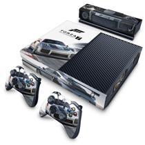 Skin Adesivo para Xbox One Fat - Modelo 245 - Pop Arte  Skins