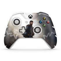 Skin Adesivo para Xbox One Slim X Controle - Call Of Duty Modern Warfare - Pop Arte Skins