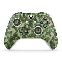 Skin Adesivo para Xbox One Slim X Controle - Modelo 030 - Pop Arte Skins