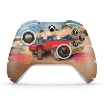 Skin Adesivo para Xbox One Slim X Controle - Modelo 257 - Pop Arte Skins