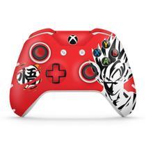 Skin Adesivo para Xbox One Slim X Controle - Modelo 265 - Pop Arte Skins