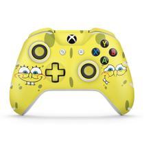 Skin Adesivo para Xbox One Slim X Controle - Modelo 354 - Pop Arte Skins