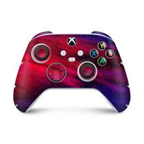 Skin Adesivo para Xbox Series S X Controle - Abstrato 101 - Pop Arte Skins