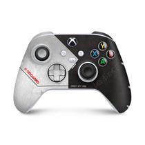 Skin Adesivo para Xbox Series S X Controle - Cyberpunk 2077 Bundle - Pop Arte Skins