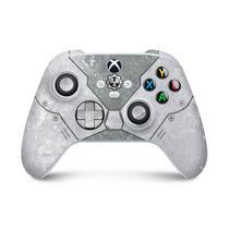 Skin Adesivo para Xbox Series S X Controle - Modelo 001 - Pop Arte Skins
