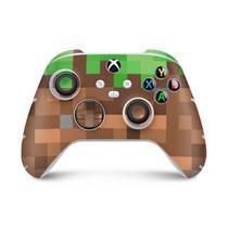 Skin Adesivo para Xbox Series S X Controle - Modelo 032 - Pop Arte Skins