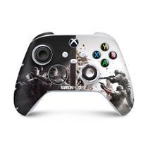 Skin Adesivo para Xbox Series S X Controle - Modelo 069 - Pop Arte Skins
