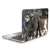 "Skin Adesivo Protetor para Notebook 15"" Beatles b3 - Skin Zabom"