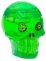 Skulz Slime Verde Dtc -