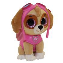 Skye Mini Boos Patrulha Canina - DTC 4669 -