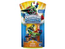 Skylanders Boomer - p/ PS3 Xbox 360 Wii PC Nintendo 3DS - Activision