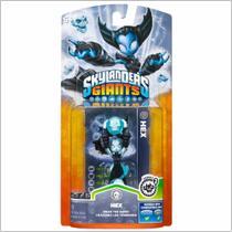 Skylanders Giants Hex - Activision