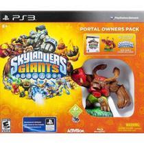 Skylanders Giants Portal Owners Pack PS3 - Activision