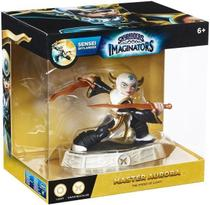 Skylanders Imaginators Sensei Aurora Figura Individual - Activision