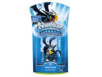 Skylanders Sonic Boom - p/ PS3 Xbox 360 Wii PC Nintendo 3DS - Activision