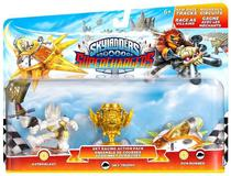 Skylanders SuperChargers Racing Sky Pack - Activision