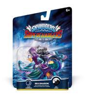 Skylanders SuperChargers: Vehicle Sea Shadow - Activision