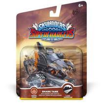 Skylanders SuperChargers: Vehicle Shark Tank - Activision