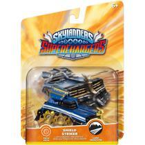 Skylanders SuperChargers: Vehicle Shield Striker - Activision