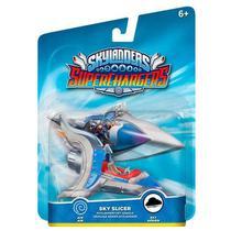 Skylanders SuperChargers: Vehicle Sky Slicer - Activision