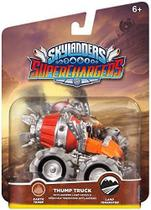 Skylanders SuperChargers: Vehicle Thump Truck - Activision