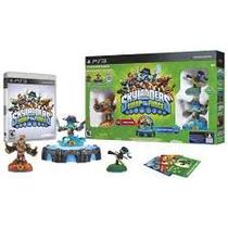 Skylanders swap force starter pack ps3 - Activision