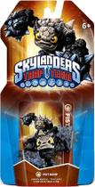 Skylanders Trap Team - Fist Bump - Personagem Individual - Activision