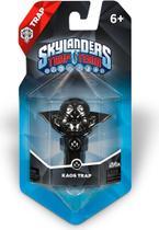 Skylanders Trap Team: Kaos Trap (Armadilha Kaos) - Activision