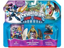 Skylanders Trap Team Level Pack - Mirror of Mystery Activision