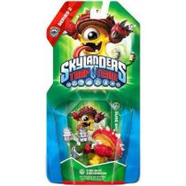 Skylanders Trap Team - Sure Shot Shroomboom - Personagem Individual - Activision